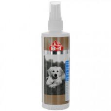 8 в 1 Puppy Trainer Спрей для приучения щенка к туалету 230 мл1