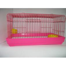Foshan 700 Клетка для морской свинки (57*31*30см)1