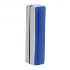 Trixi ТХ-8905 Магнитная щетка скребок для аквариума 10х2,5х4см1