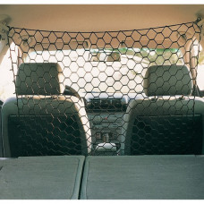 Trixie TX-1312 Car Net - Перегородка-сетка в автомобиль1