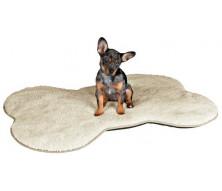 Коврики и подушки для кошек и собак