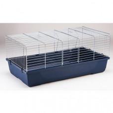 Клетка Кролик-80 разборная ( 80*45*40см )1