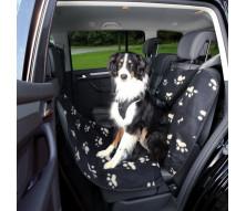 Автомобильные подстилки для собак