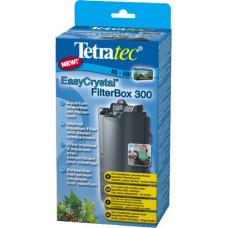 Фильтр внутренний Tetratec EasyCrystal FilterBox 300, 40-60л (151574)1