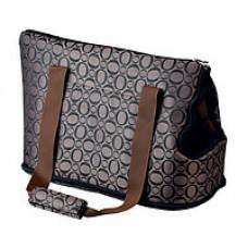 Trixie TX-36229 Georgia сумка-переноска для кошек и собак до 7кг1