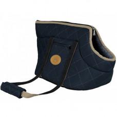 Trixie TX-36231 Victoria сумка-переноска для кошек и собак до 5кг1