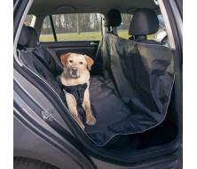 Автоаксессуары для собак и кошек.