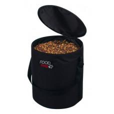 Trixie TX-24661 сумка для сухого корма на 10кг1