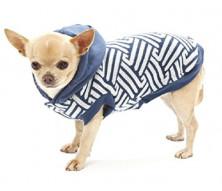 Видео - Одежда для собак (свитера,костюмы)