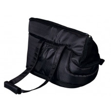 Trixie TX-36211 сумка-переноска Riva для кошек и собак до 7кг1