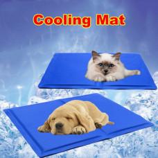 Trixie TX-28683 Cooling Mat охолоджуюча підстилка для собак і кішок 40х30см1