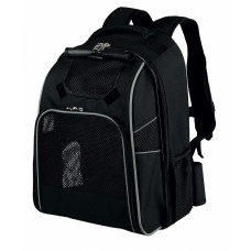 Trixie TX-28945 сумка-рюкзак William Backpack до 30кг1