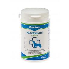 Canina Welpenkalk Pulver добавка для щенков 300г (120703)1