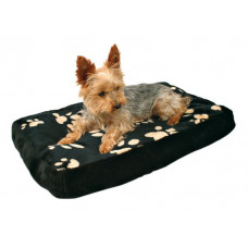 """Trixie TX-37571 матрац""""Winny""""для собак 60*40см1"""