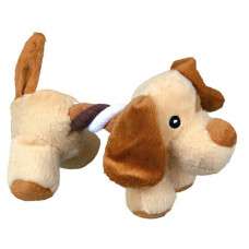 Trixie TX-3582 игрушка для собак 17см1