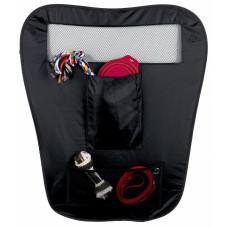 Trixie TX-13175 Safety - защитное ограничение к передним сидениям в авто1