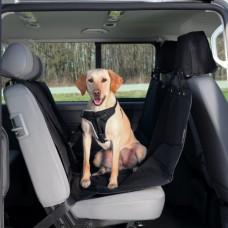 Trixie TX-1324 Подстилка в автомобиль для собак 1,45 х 1,60 м1