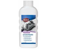 Дезодоранты для кошачьего  туалета