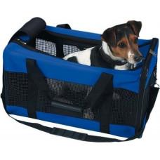 Trixie TX-28751 Tasche Jamie- сумка для кошек и собак до 9кг (26 × 28 × 46 см )1