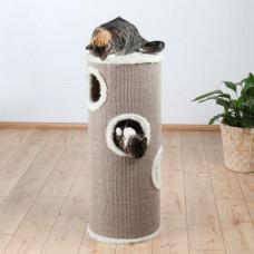 Trixie TX-4338 башня для кота Edoardo 100 см1