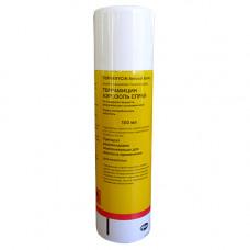 Террамицин Аэрозоль Спрей 150мл -для лечения ран, заболеваний кожи и копыт у животных1