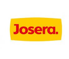 Йозера