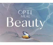 Optimeal Beauty (Украина)