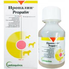 Пропалін 30мл1