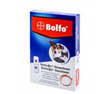 Bolfo нашийник (Bayer, Німеччина)